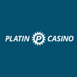 Platin Casino – Premium Onlinecasino