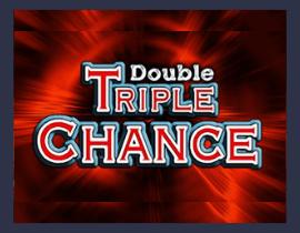 Triple Chance – Platin Casino Game