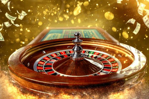 Casino Freispiele Roulette